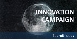 Innovation Campaign