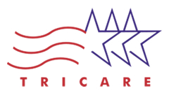 Tricare Heath Care Program