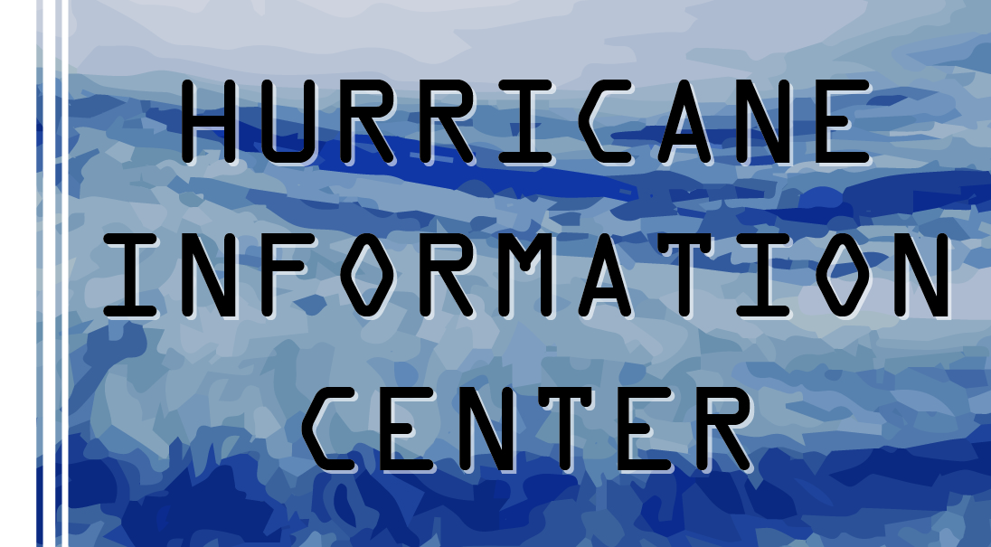 Hurricane Information Center