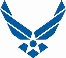 USAF Logo which links to Strategic Posture Annex to the USAF Strategic Master Plan