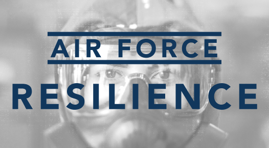 Air Force Resilience