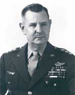 Lt Gen. Stratemeyer