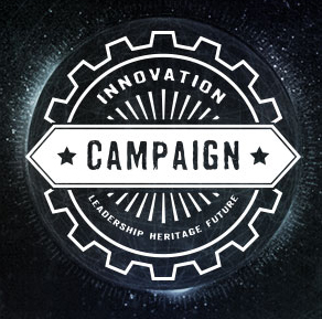 Air Force Reserve Innovation Campaign