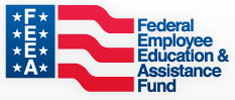 Federal Employee & Education Assistance Funf