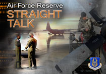 Click here to go to Straight Talk
