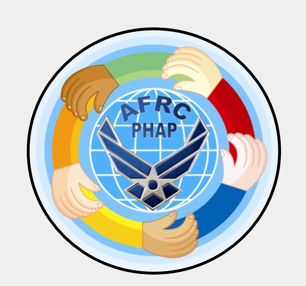 PHAP Newsletter