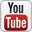 USACE Northwestern Division YouTube